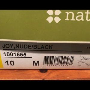 Naturalizer Shoes - Naturalized Shoe